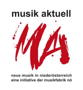 logo_ma_rot2