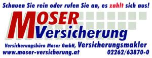 moser_logo_2009